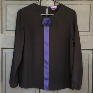 Longchamp Blouse